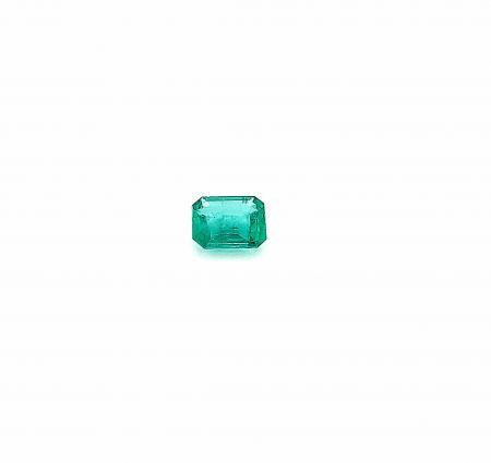1.34 Zambian Emerald